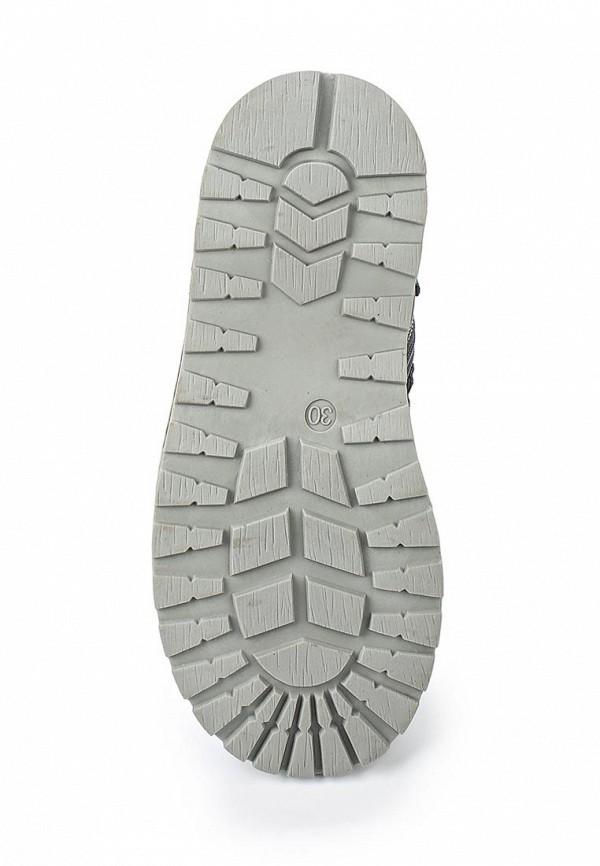 Ботинки для мальчиков Bata 2112138: изображение 3