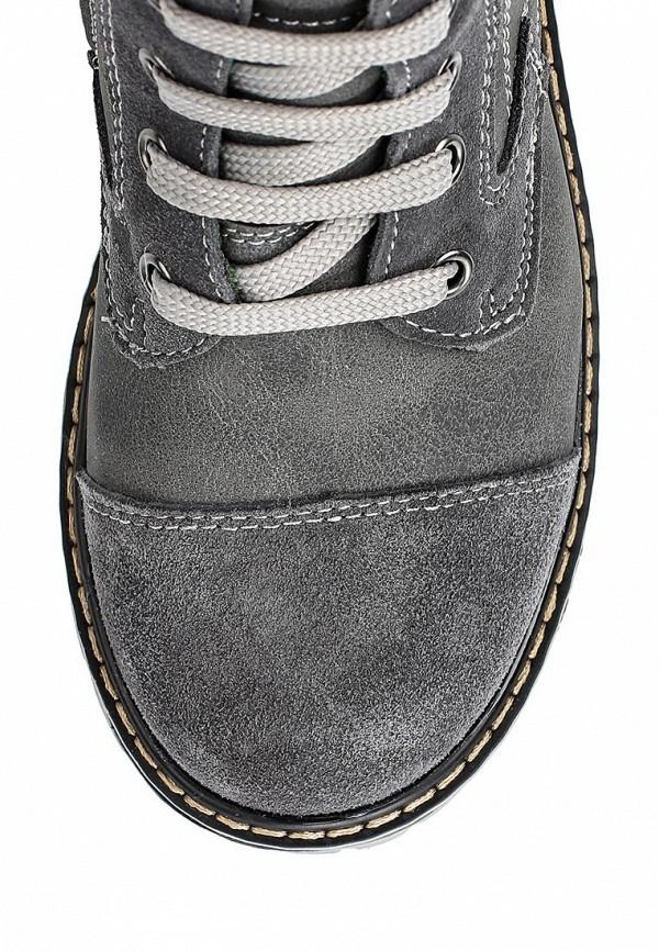 Ботинки для мальчиков Bata 2112138: изображение 4