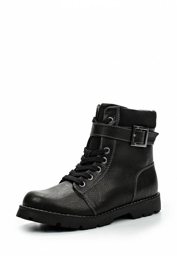 Ботинки для мальчиков Bata 3916192: изображение 1