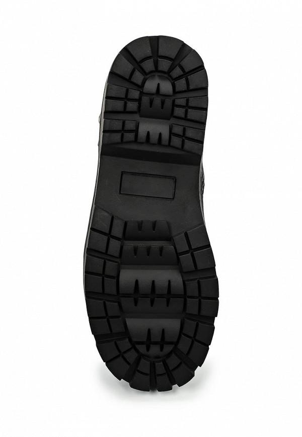Ботинки для мальчиков Bata 3916192: изображение 3