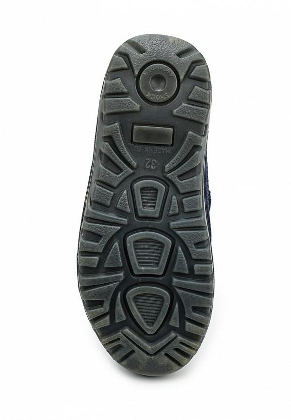 Ботинки для мальчиков Bata 2939150: изображение 3
