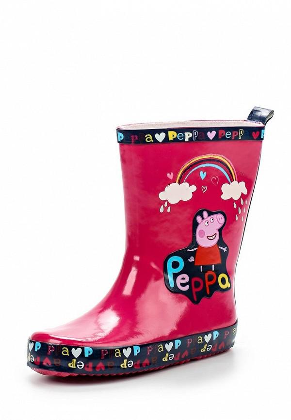 Резиновая обувь Bata 2920123: изображение 1