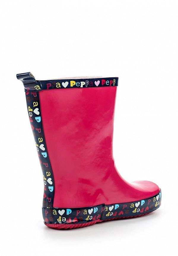 Резиновая обувь Bata 2920123: изображение 2