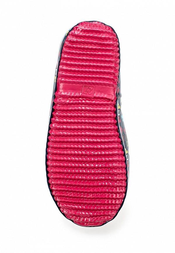 Резиновая обувь Bata 2920123: изображение 3