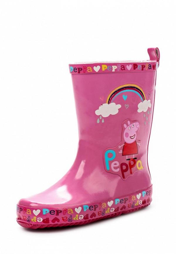 Резиновая обувь Bata 2925123: изображение 1
