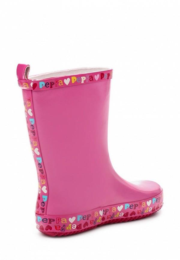 Резиновая обувь Bata 2925123: изображение 2