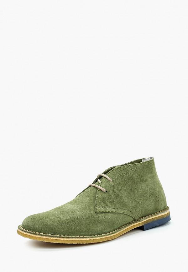 Ботинки Bata Bata BA060AMAFBL6