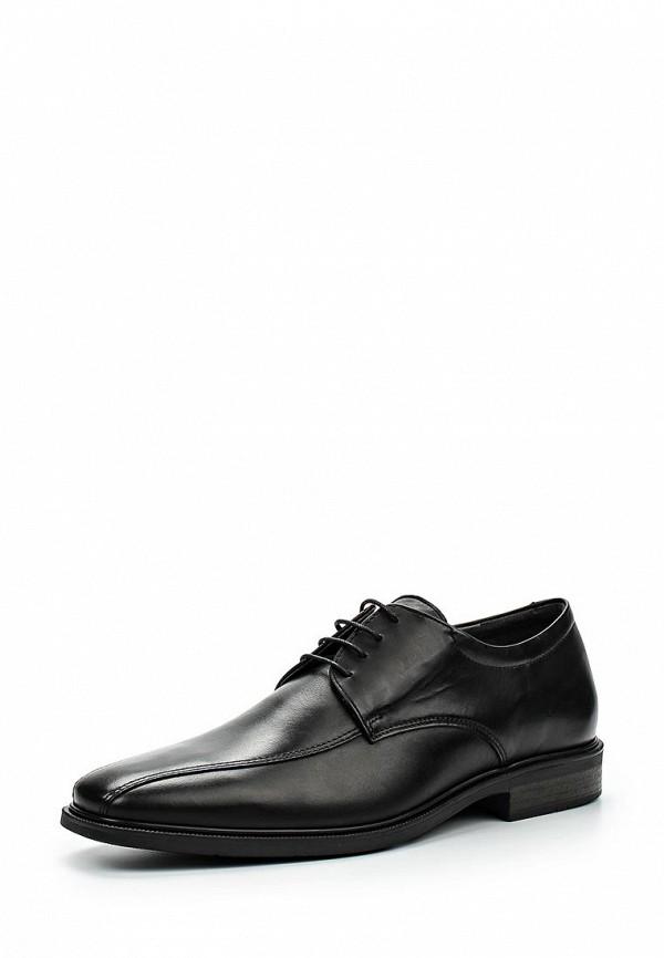 Мужские туфли Bata 8246218: изображение 1