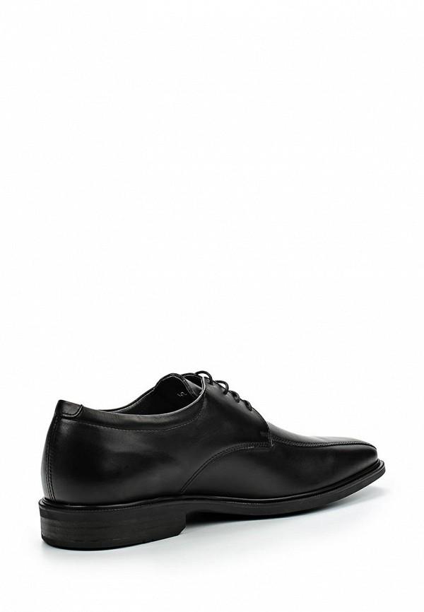 Мужские туфли Bata 8246218: изображение 2
