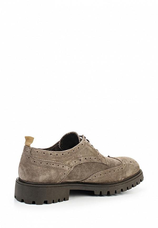 Мужские туфли Bata 8232288: изображение 2