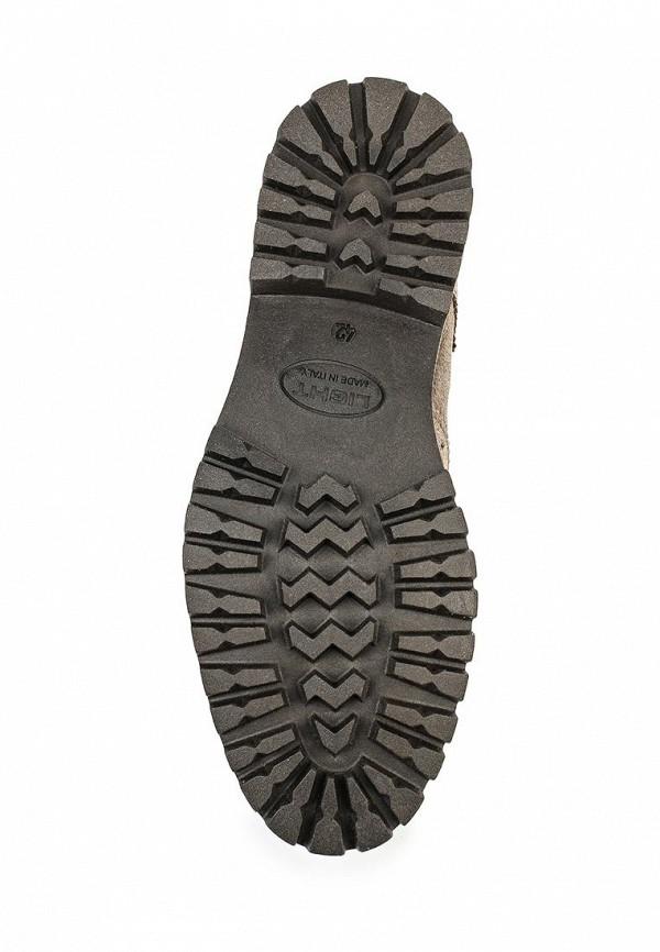 Мужские туфли Bata 8232288: изображение 3