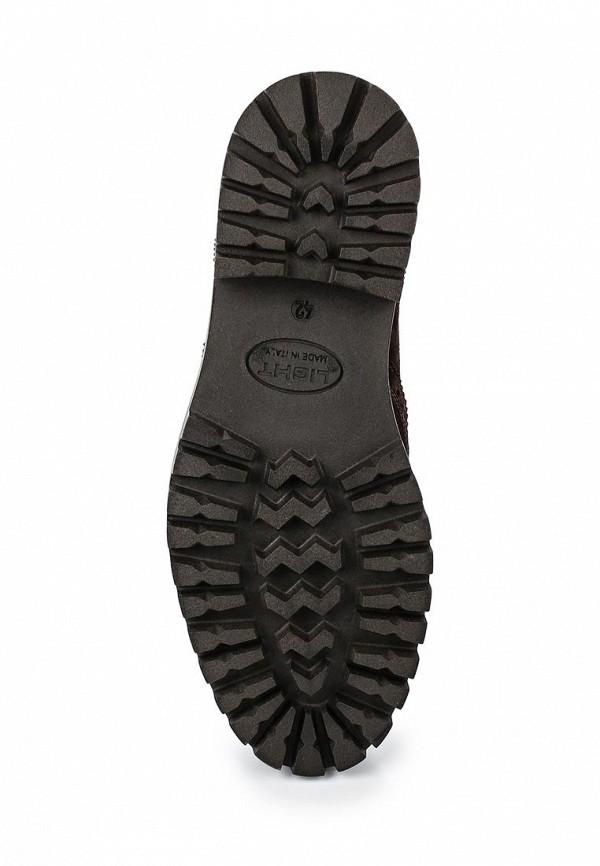 Мужские ботинки Bata 8234288: изображение 3