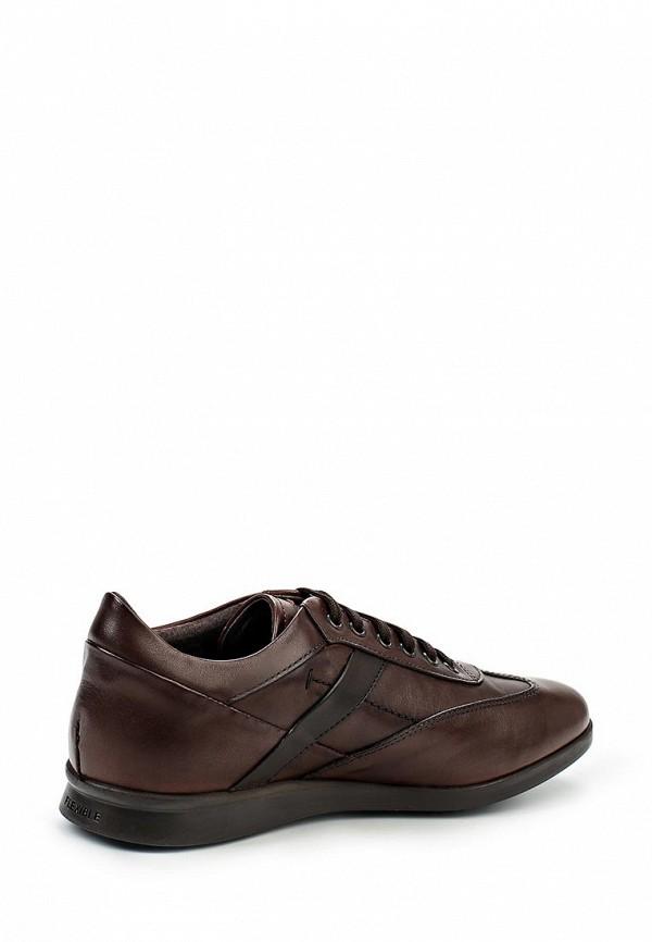 Мужские кроссовки Bata 8244147: изображение 2