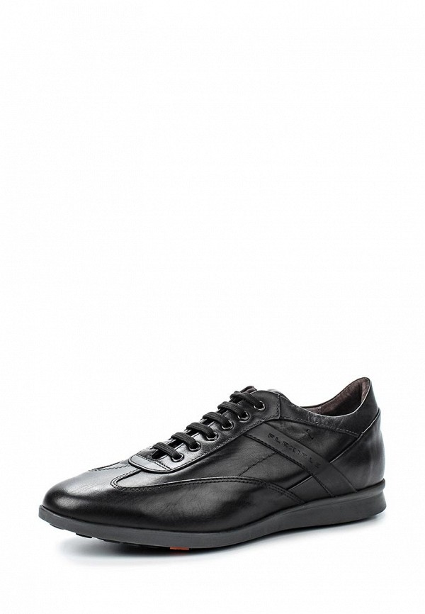 Мужские кроссовки Bata 8246147: изображение 1