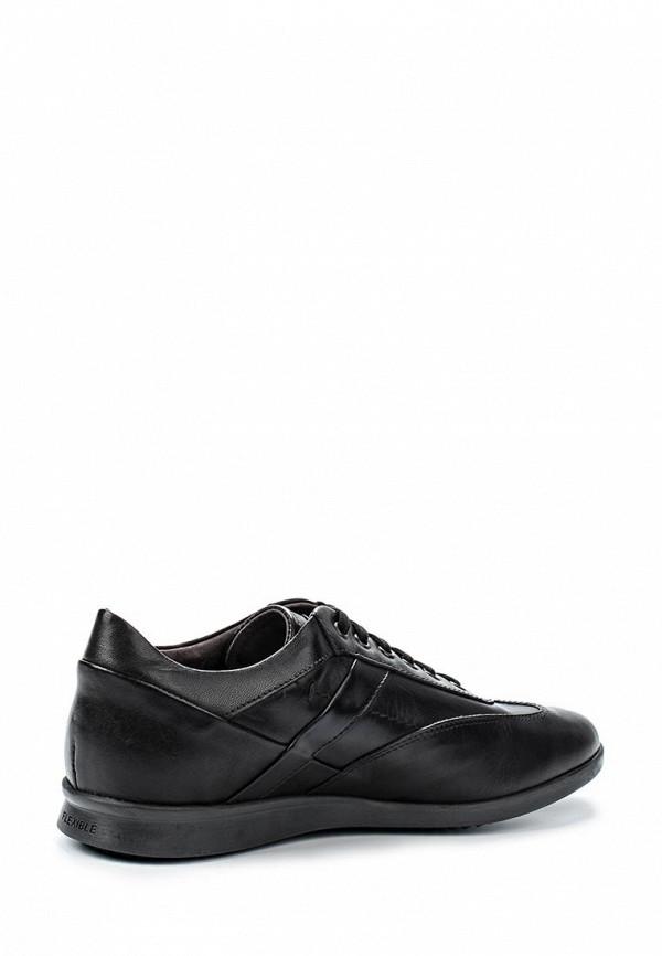 Мужские кроссовки Bata 8246147: изображение 2