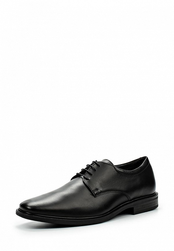 Мужские туфли Bata 8246213: изображение 1