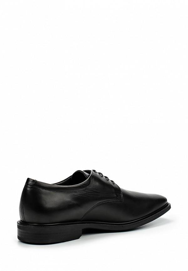 Мужские туфли Bata 8246213: изображение 2