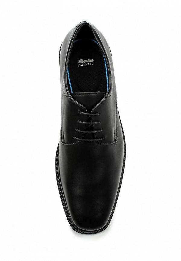Мужские туфли Bata 8246213: изображение 4
