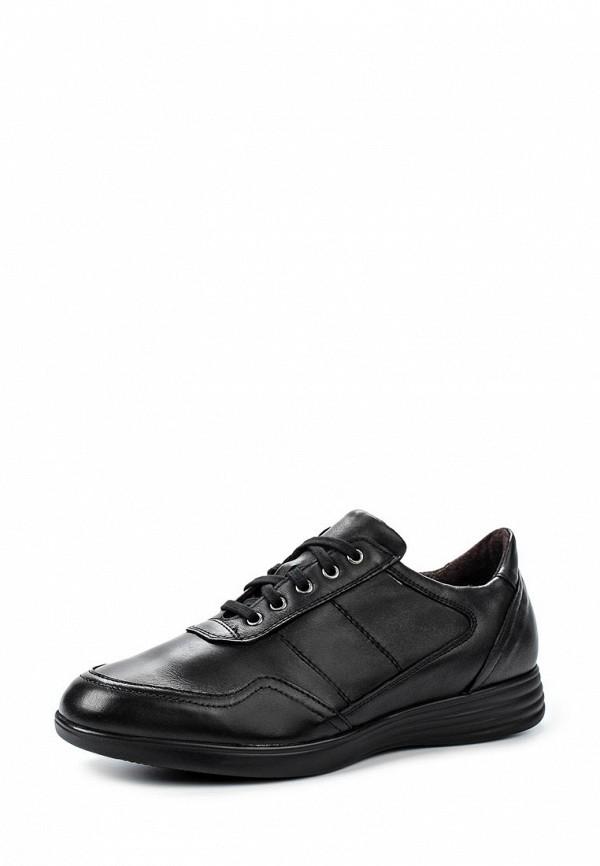 Мужские кроссовки Bata 8246257: изображение 1