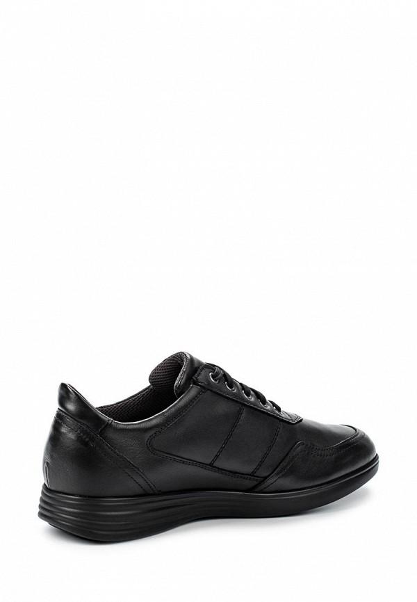 Мужские кроссовки Bata 8246257: изображение 2