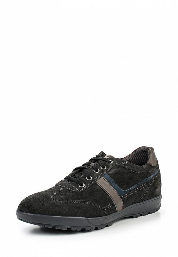 Мужские кроссовки Bata 8432517: изображение 1
