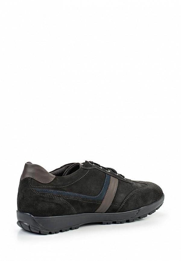 Мужские кроссовки Bata 8432517: изображение 2
