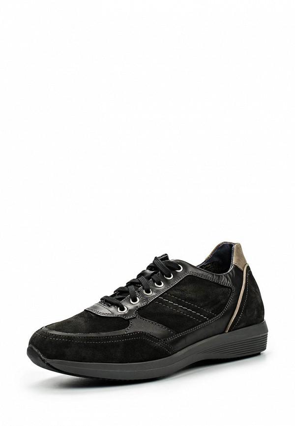 Мужские кроссовки Bata 8432519: изображение 1