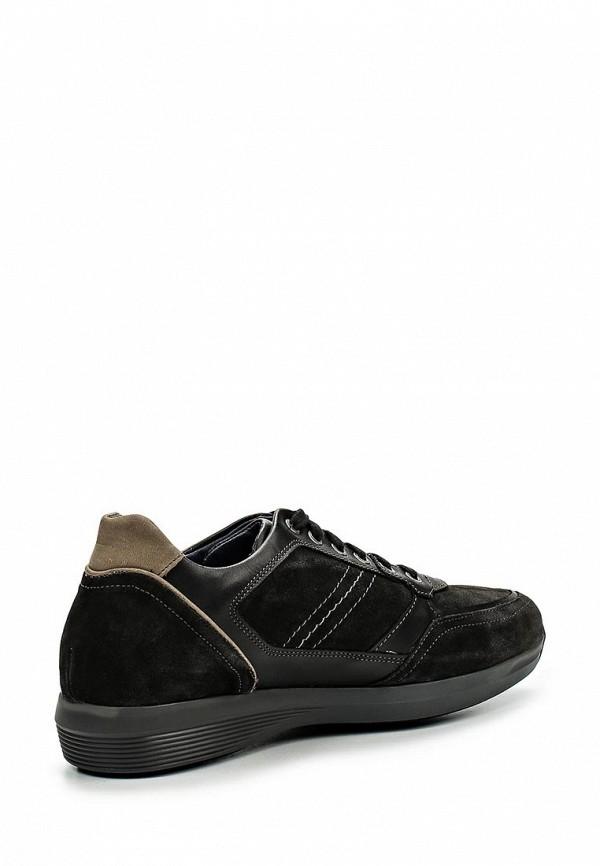 Мужские кроссовки Bata 8432519: изображение 2