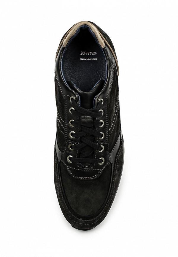 Мужские кроссовки Bata 8432519: изображение 4