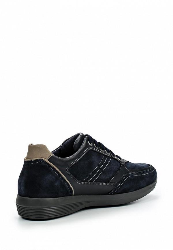 Мужские кроссовки Bata 8439519: изображение 2