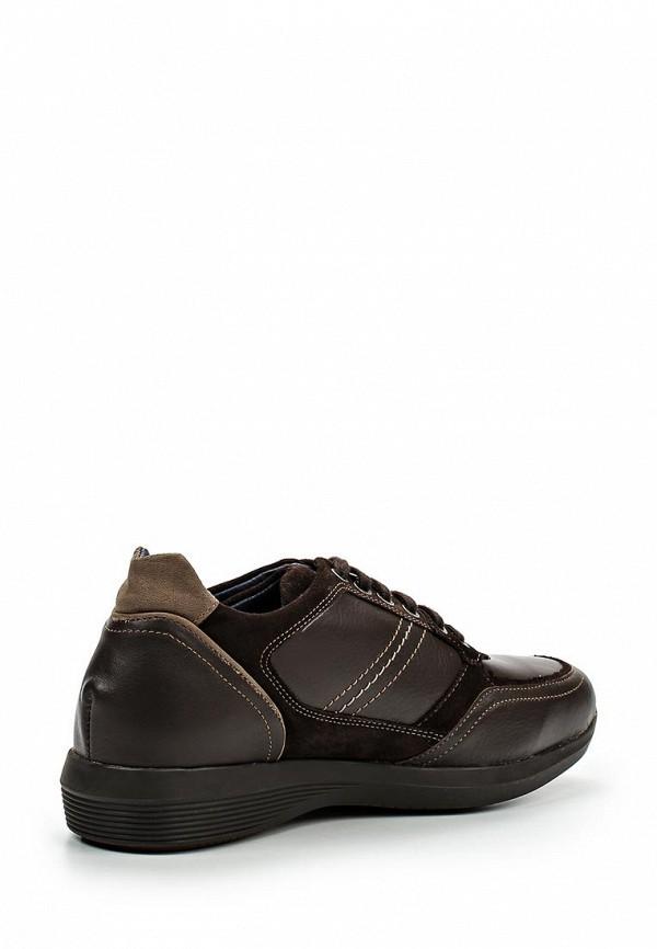 Мужские кроссовки Bata 8444519: изображение 2
