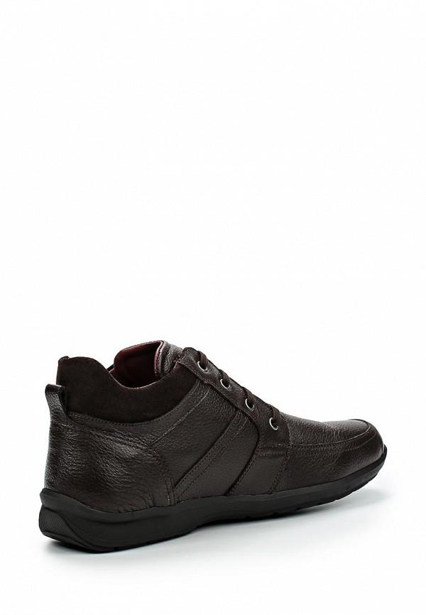 Мужские ботинки Bata 8944384: изображение 2