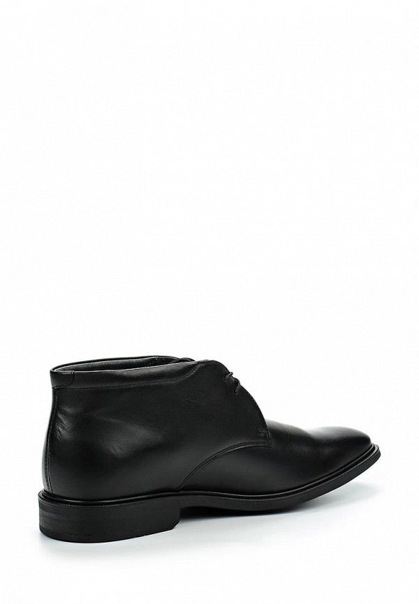 Мужские ботинки Bata 8946212: изображение 2