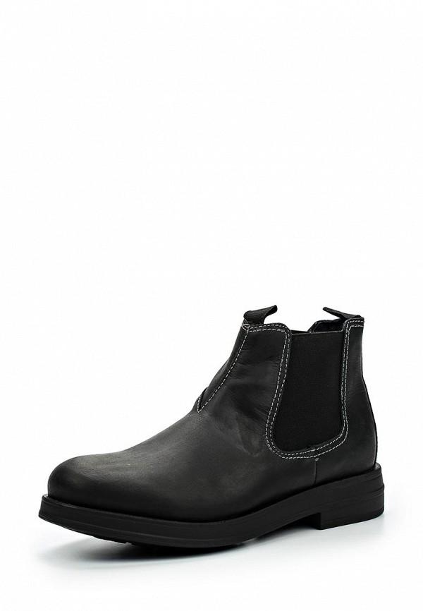Мужские ботинки Bata 8946369: изображение 1
