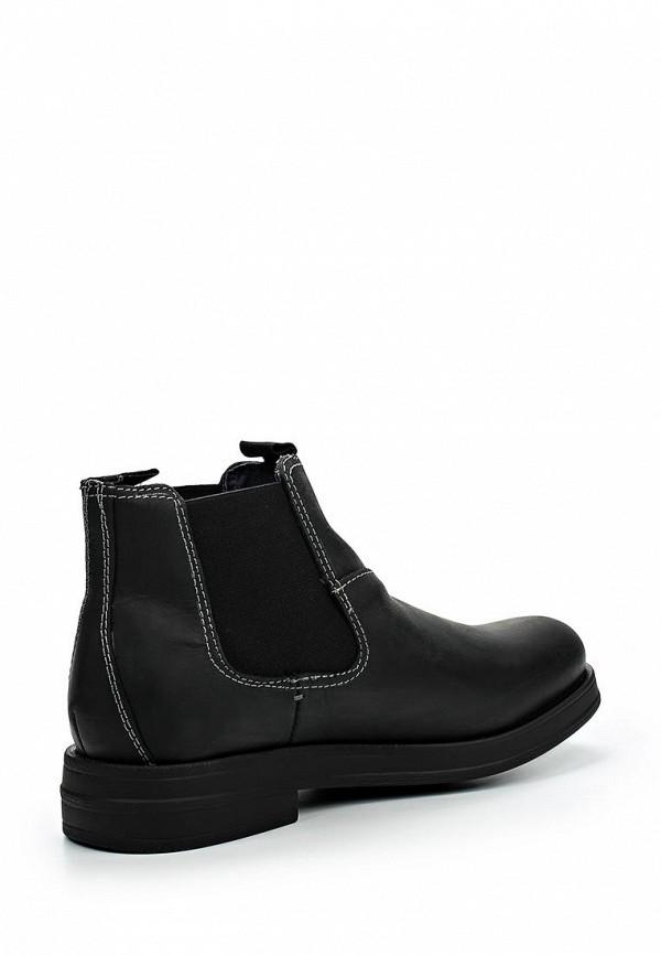 Мужские ботинки Bata 8946369: изображение 2