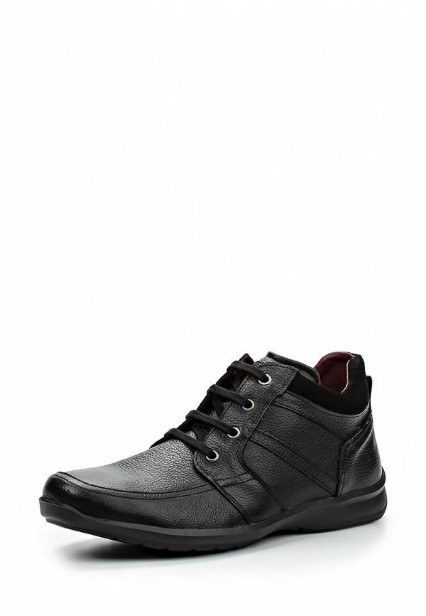 Мужские ботинки Bata 8946384: изображение 1