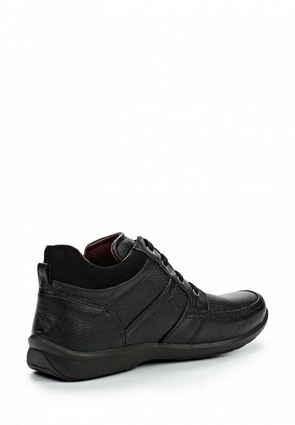 Мужские ботинки Bata 8946384: изображение 2