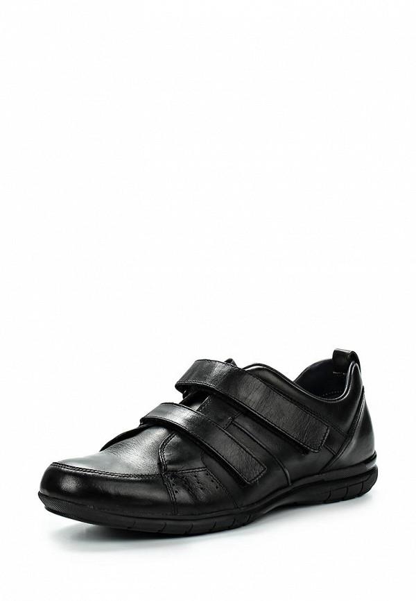 Мужские кроссовки Bata 8146344: изображение 1