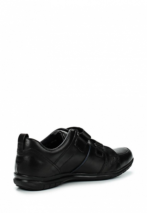 Мужские кроссовки Bata 8146344: изображение 2
