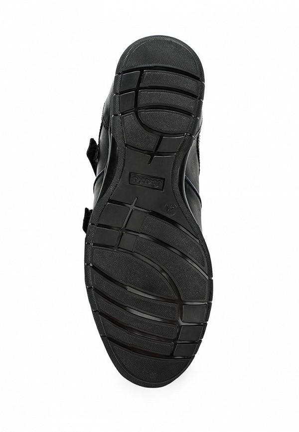 Мужские кроссовки Bata 8146344: изображение 3