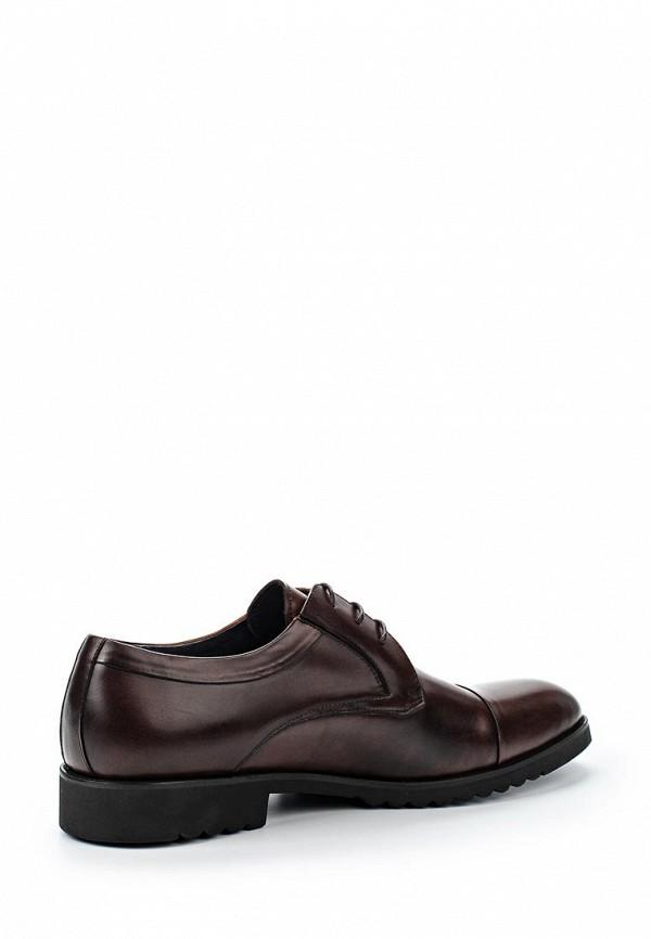 Мужские туфли Bata 8244398: изображение 2