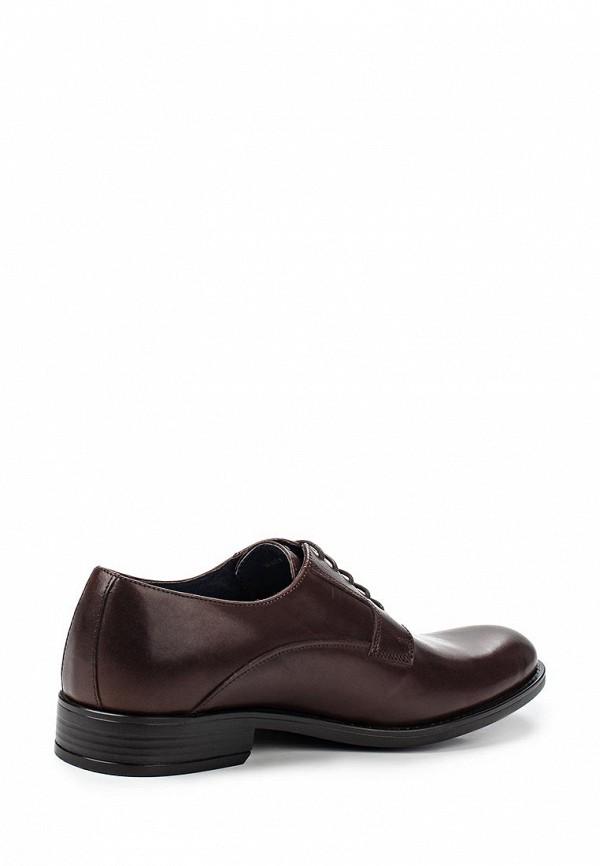Мужские туфли Bata 8244874: изображение 2