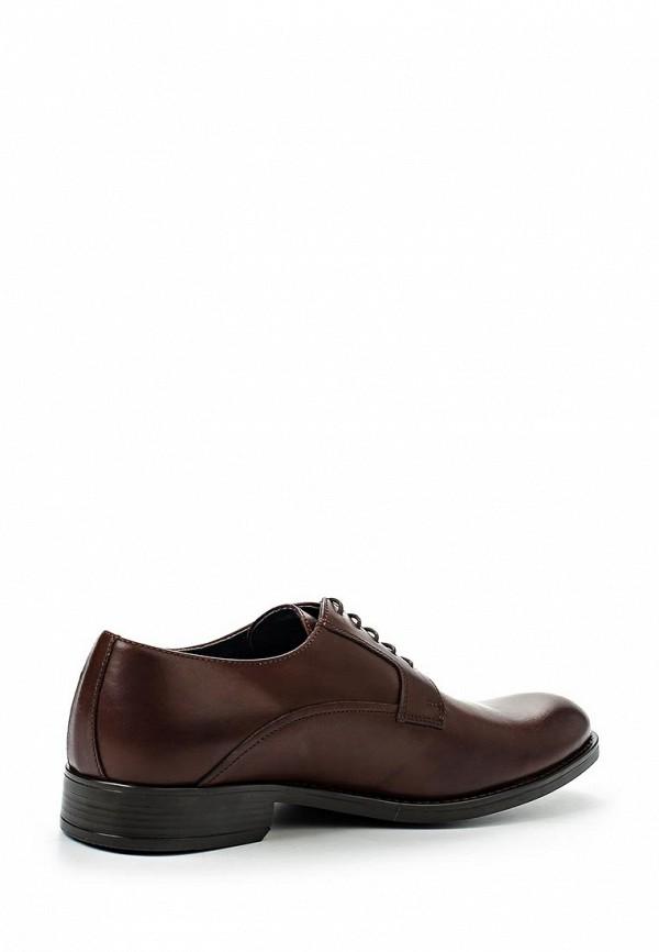 Мужские туфли Bata 8244874: изображение 6