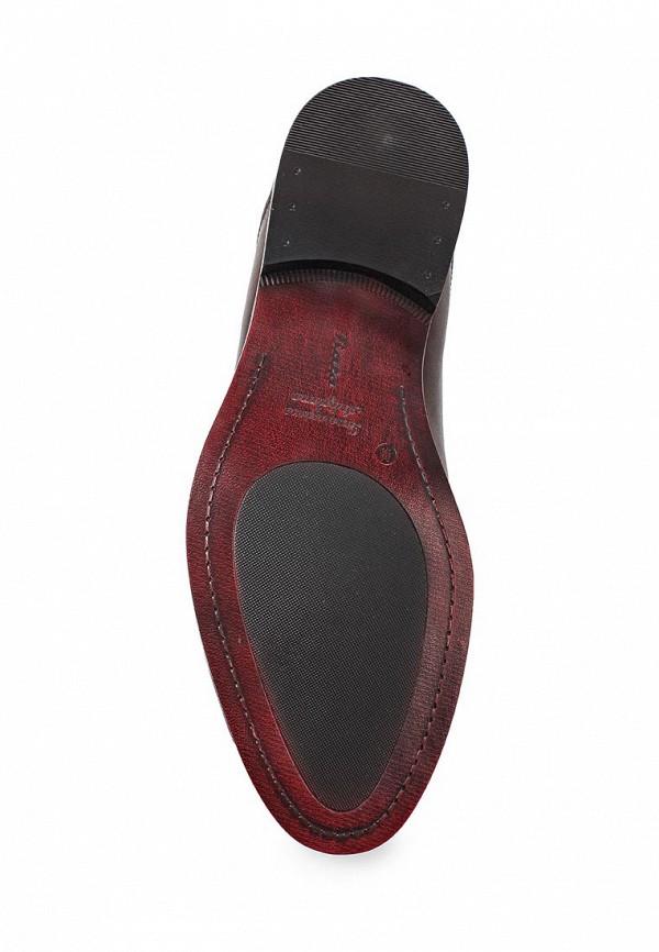 Мужские туфли Bata 8244874: изображение 3