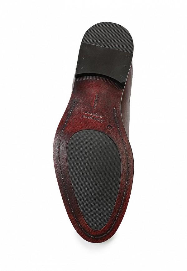 Мужские туфли Bata 8244874: изображение 7