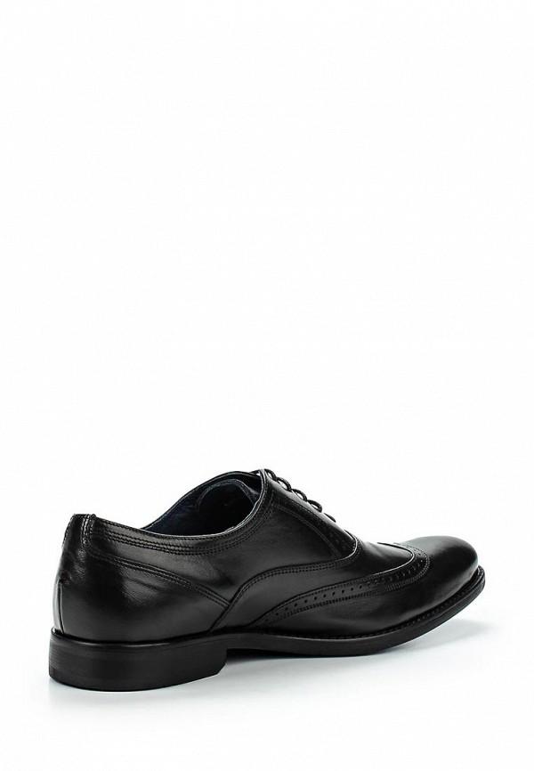 Мужские туфли Bata 8246244: изображение 2