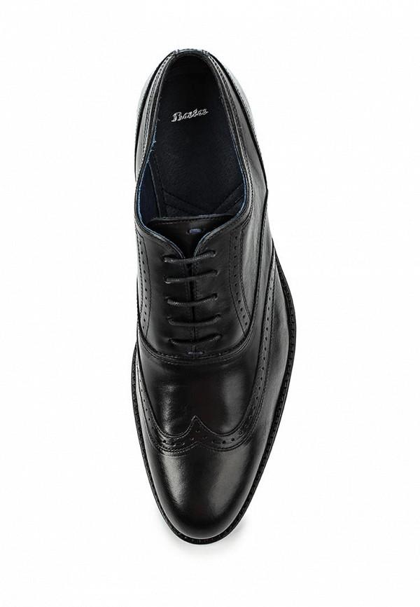Мужские туфли Bata 8246244: изображение 4