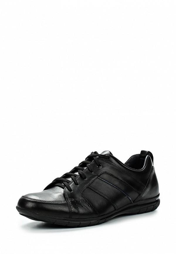 Мужские кроссовки Bata 8246351: изображение 1