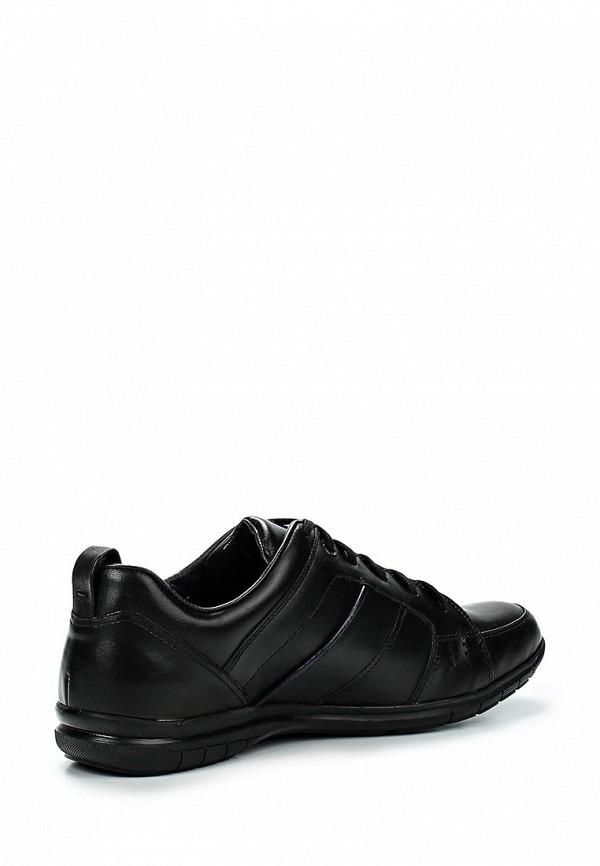 Мужские кроссовки Bata 8246351: изображение 2