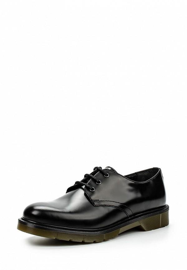 Мужские туфли Bata 8246355